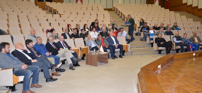 15. Türkiye Koç Spor Fest Üniversite Oyunları Büyük Finali Adana'da Yapılacak