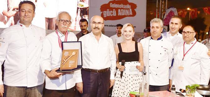 Vali Demirtaş, emeği geçen herkese teşekkür etti