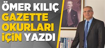 DOLMABAHÇE'DEN ANITKABİR'E
