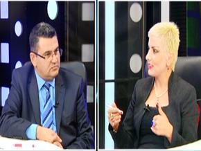 """Parantez"" Koza TV"