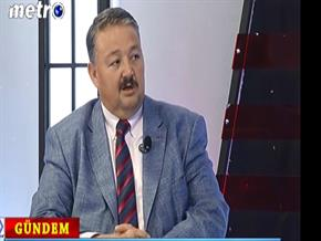 ALİ ALPER BOYDAK