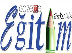 GAZETTE EĞİTİM TANITIM FİLMİ