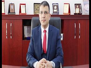 Adana Yargı Medya Buluşması