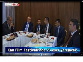 Kan Festivali